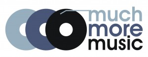 much more music stationery logo